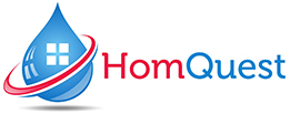 HomQuest